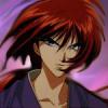 Mise à Jour des tutoriels - dernier message par Kenshin