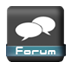 Forum stargate return