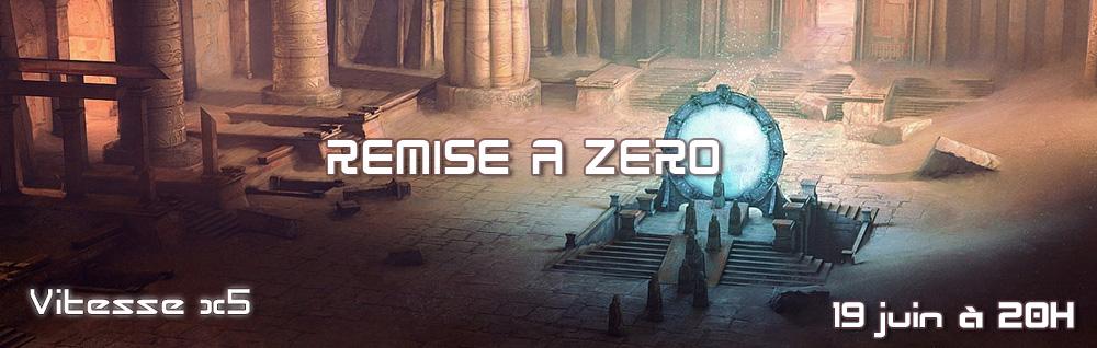 news_remise_zero_2020.jpg